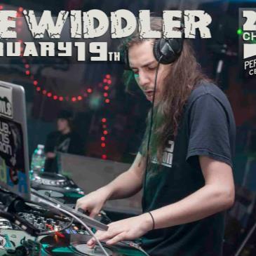 Widdler at 2720 Cherokee-img