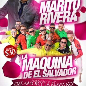 MARITO RIVERA Y LA MAQUINA-img