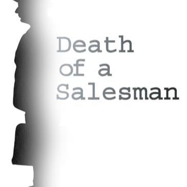 Death of a Salesman 8:00 pm-img