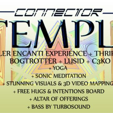 Zebbler Encancti Experience + Thrifworks + BogTroTTer-img