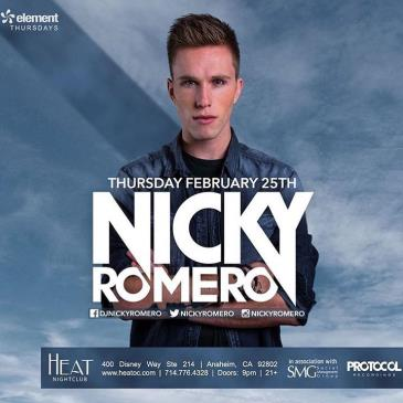 Nicky Romero-img