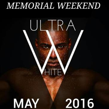 ULTRA WHITE PARTY XI-img
