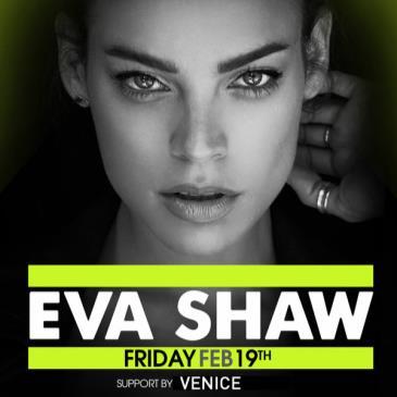 NOIZE Fridays | Eva Shaw-img