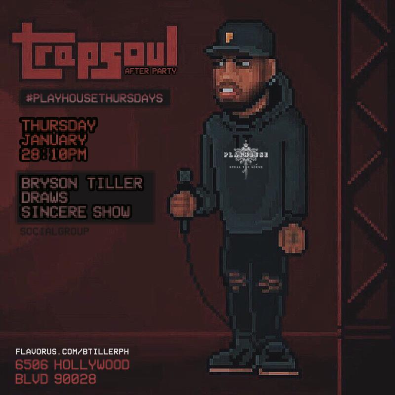 Trap Soul Logo. 120 best sweatshirt images in 2018 men women men s ... 3f8030ea5ea1