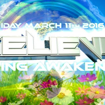 BELIEVE Spring Awakening-img