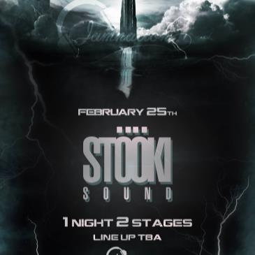 Stooki Sound-img