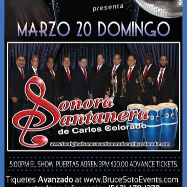 Sonora Santanera-img