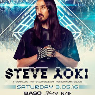 Steve Aoki-img