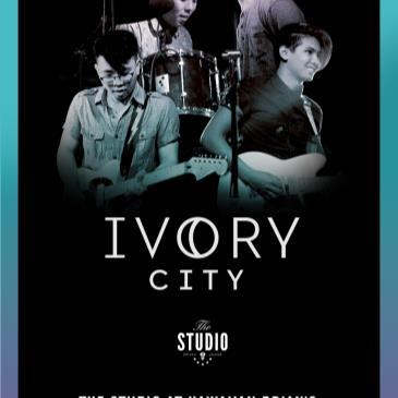 Ivory City-img