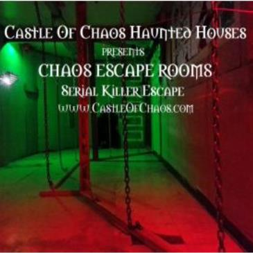 Chaos Escape Rooms-img