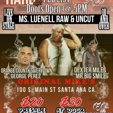 luenell live and uncut-img