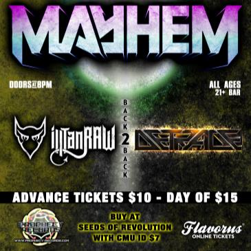 Mayhem-img