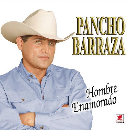 Pancho Barraza Tickets 02 20 16