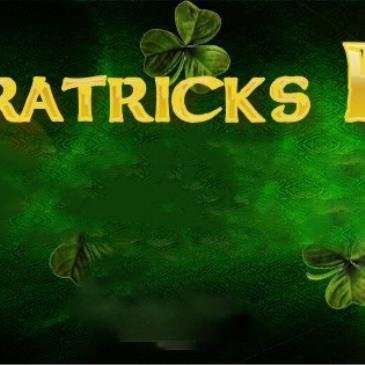 St. Fratrick's Day-img