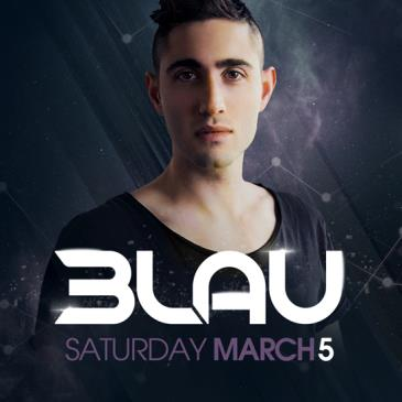 ARCADE Saturdays | 3LAU-img