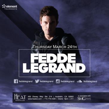 Fedde Le Grand-img