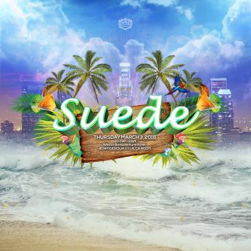 Suede 5.0-img