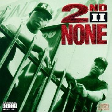 2nd II none live-img
