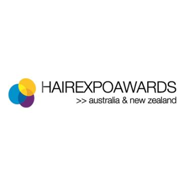 Hair Expo Awards 2016