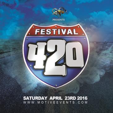 420 Festival-img