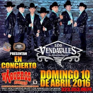 Los Vendavales-img