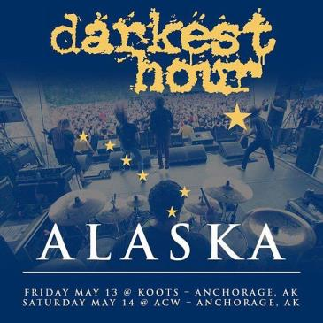 Darkest Hour (21+)-img