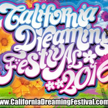 California Dreaming Festival-img