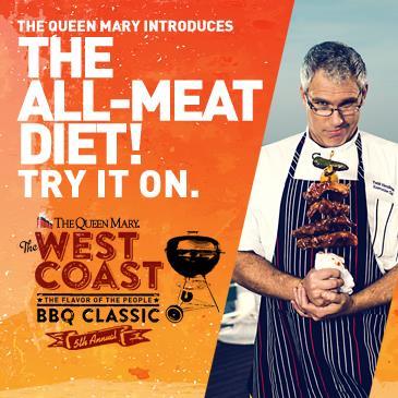 West Coast BBQ Classic-img