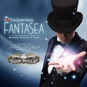 FantaSea: Main Image