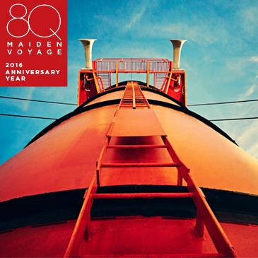 Queen Mary's 80th Anniversary-img