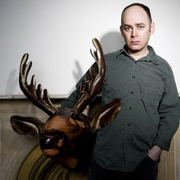 Har Har Presents Todd Barry-img