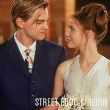 Romeo + Juliet 20th Anniversary-img