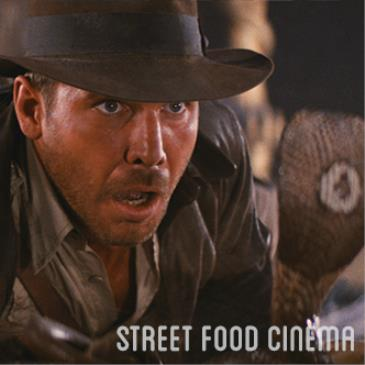 Raiders of the Lost Ark 35th Anniversary-img