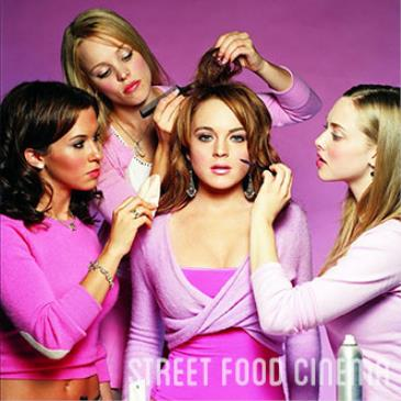Mean Girls-img
