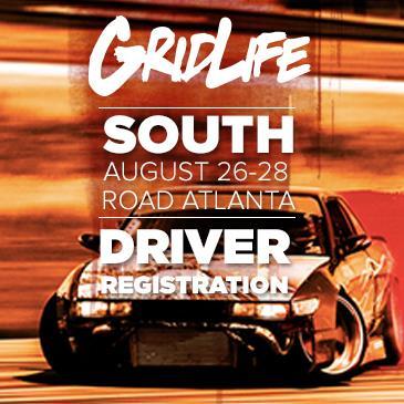 GRIDLIFE SOUTH - DRIVER REGISTRATION-img