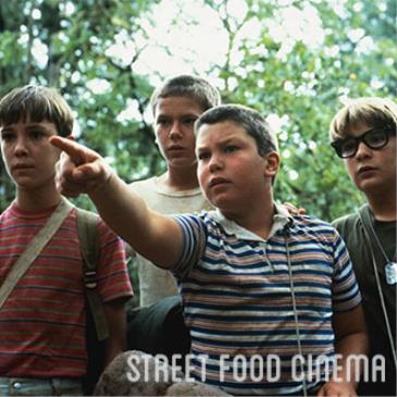 Stand By Me 30th Anniversary-img