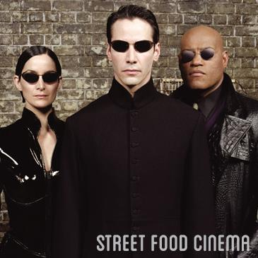 The Matrix-img