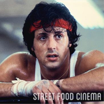 Rocky 40th Anniversary-img
