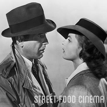 Casablanca: Main Image