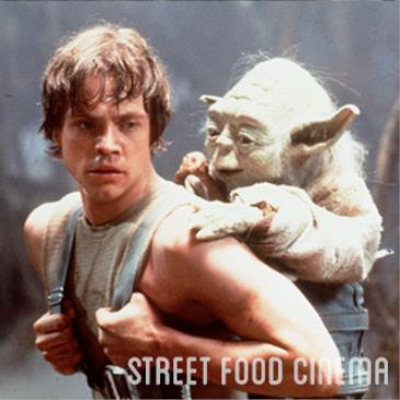 Star Wars: Episode V - The Empire Strikes Back-img