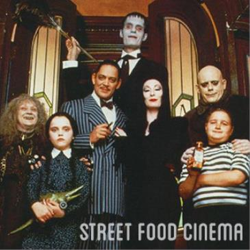 The Addams Family 25th Anniversary-img