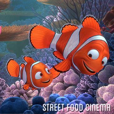Finding Nemo-img