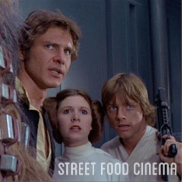 Star Wars: Episode IV - A New Hope-img