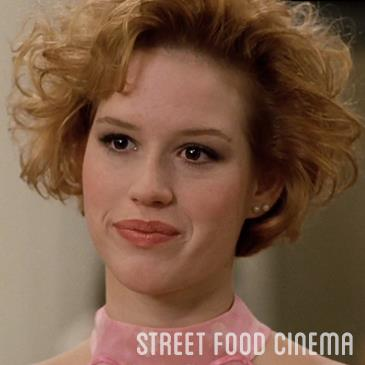 Pretty in Pink 30th Anniversary-img
