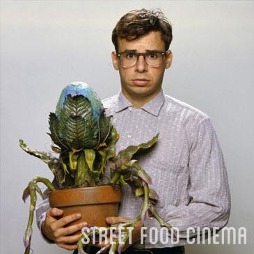 Little Shop of Horrors 30th Anniversary-img