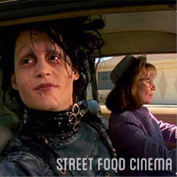 Edward Scissorhands-img