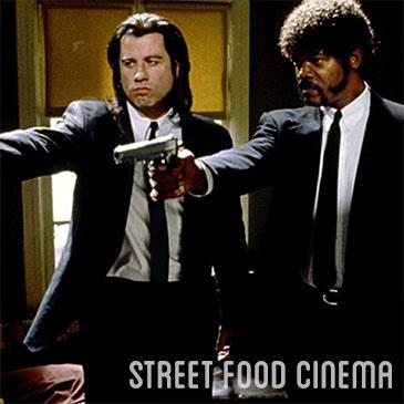 Pulp Fiction-img