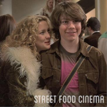 Almost Famous-img