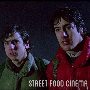 An American Werewolf in London 35th Anniversary: