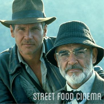 Indiana Jones and the Last Crusade-img